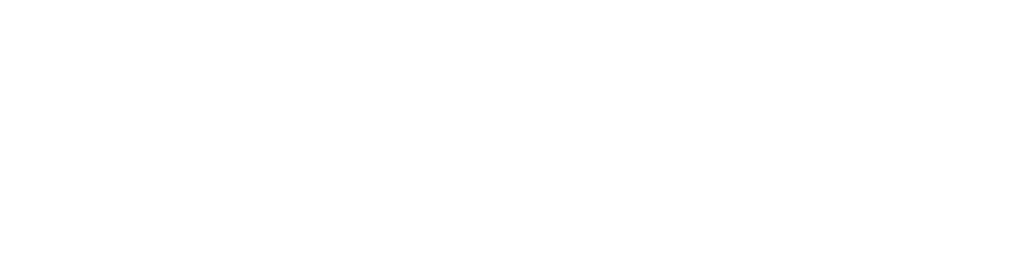 Wavelovers