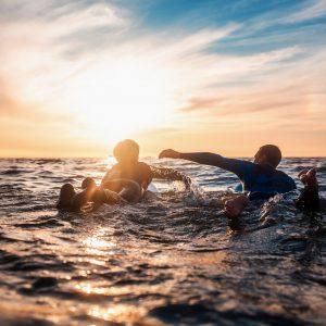 Escuela de surf en Gran Canaria Wavelovers